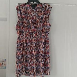 Kardashian dress NWOT XL